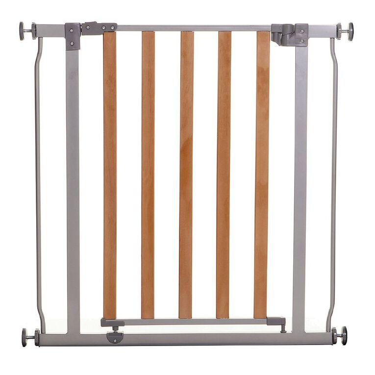 Dreambaby Cosmopolitan Security Gate, , hi-res