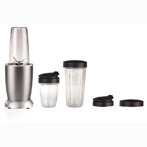 Living & Co Nutritional Blender 700w