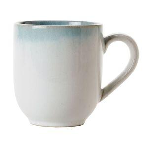 Living & Co Kina Ocean Mug Turquoise