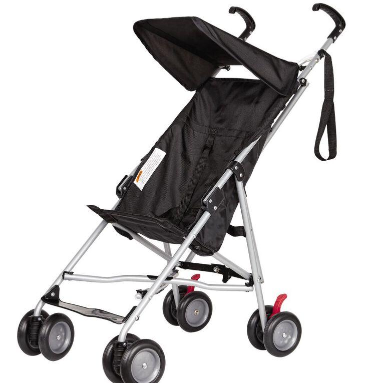 Babywise Umbrella Stroller, , hi-res