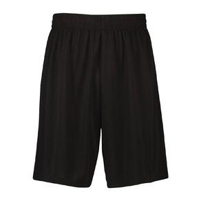 Active Intent Men's Basketball Shorts