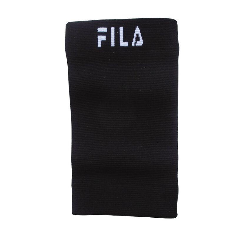 Fila Compression Elbow Sleeve, , hi-res