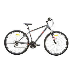 Milazo Bike-in-a-Box 719 Charcoal 29 inch
