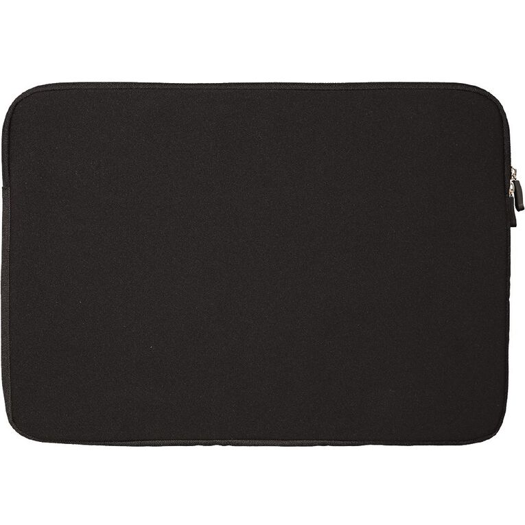 Tech.Inc 15.6 inch Notebook Sleeve, , hi-res