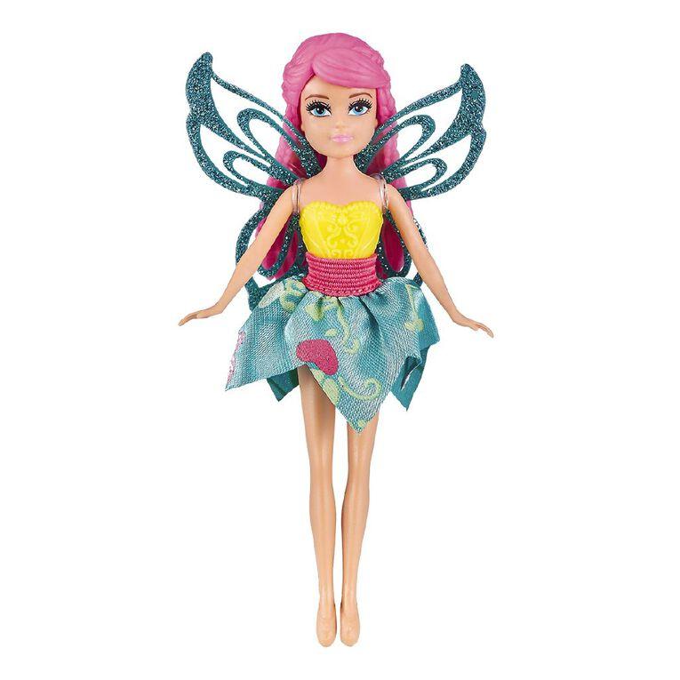 Sparkle Girlz Mini Cone, , hi-res