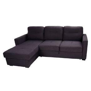 Living & Co Hunter Sofa Bed