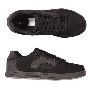 H&H Rebop Skate Sneakers