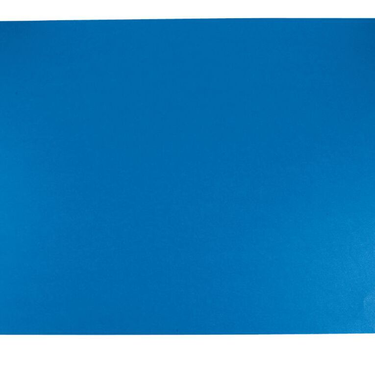 Kaskad Card 225gsm Sra2 Kingfisher Blue, , hi-res