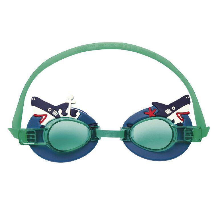 Bestway Novelty Goggles, , hi-res
