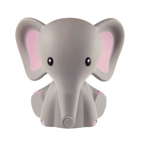 My Baby Comfort Creatures Elephant
