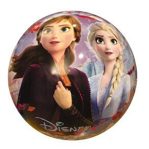 Frozen 2 23cm Play Ball