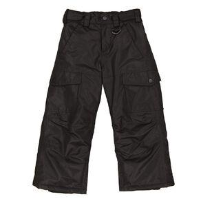 Young Original Boys' Ski Pants