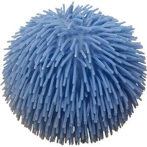 Fuzzeez Balls Assorted