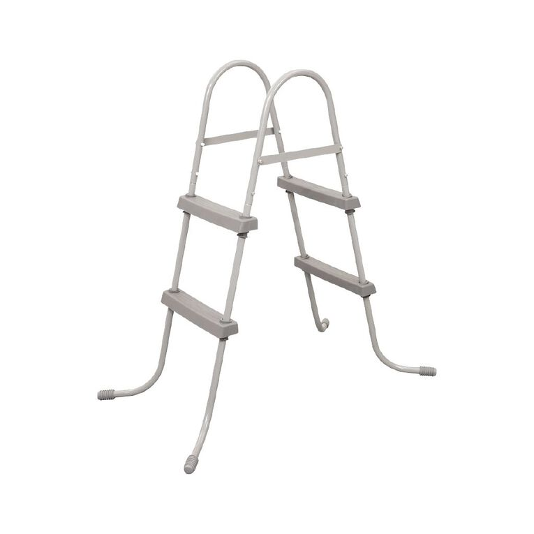 Bestway Pool Ladder 33 Inch, , hi-res image number null
