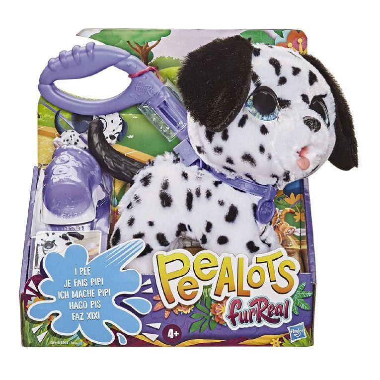 FurReal Peealots Big Assorted, , hi-res
