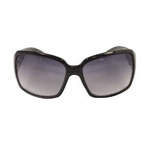 Kenneth Cole Womens KC1086 Sunglasses