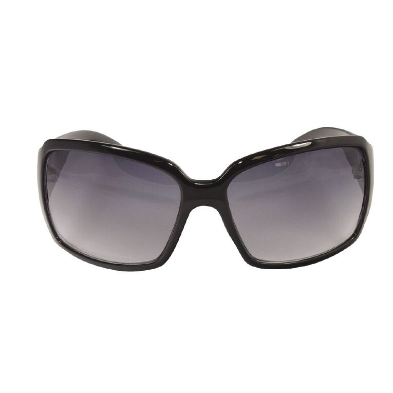 Kenneth Cole Womens KC1086 Sunglasses, , hi-res