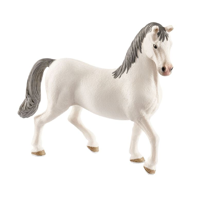 Schleich Lipizzaner Stallion, , hi-res image number null
