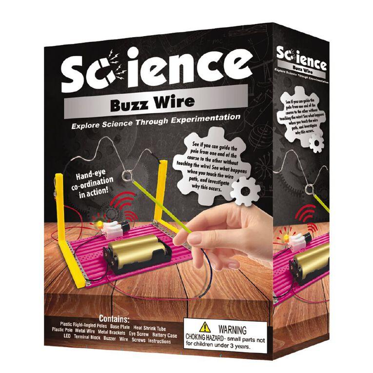 Science DIY Kit Assorted, , hi-res image number null