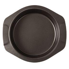 Living & Co Heavy Gauge Non Stick Cake Pan Round