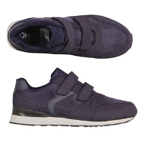 H&H Neilson Shoes