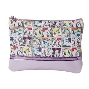 My Little Pony Pouch