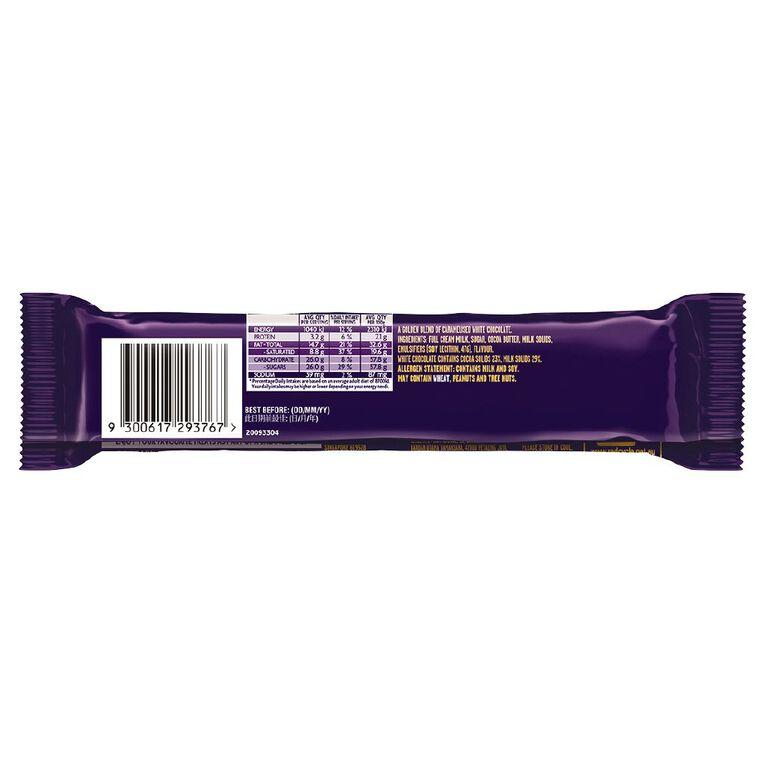 Cadbury Caramilk Bar 45g, , hi-res