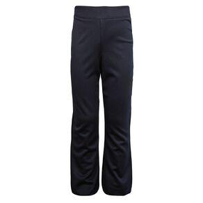 Schooltex Casual Bootleg Pants