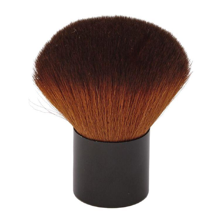 Colour Co. Beauty Bronzer Brush, , hi-res