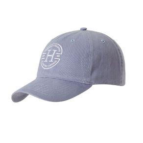 H&H Men's Heritage Cap