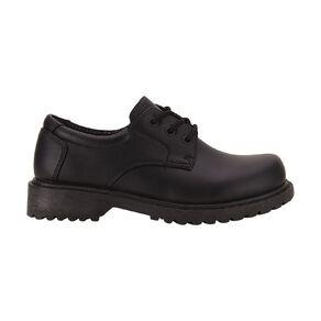 Young Original Scholar Junior Shoes