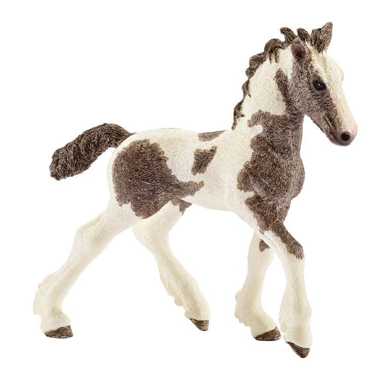 Schleich Tinker Foal, , hi-res