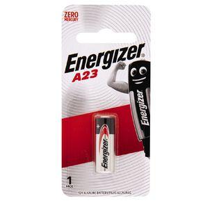 Energizer Alkaline Battery A23 12 Volt  1 Pack