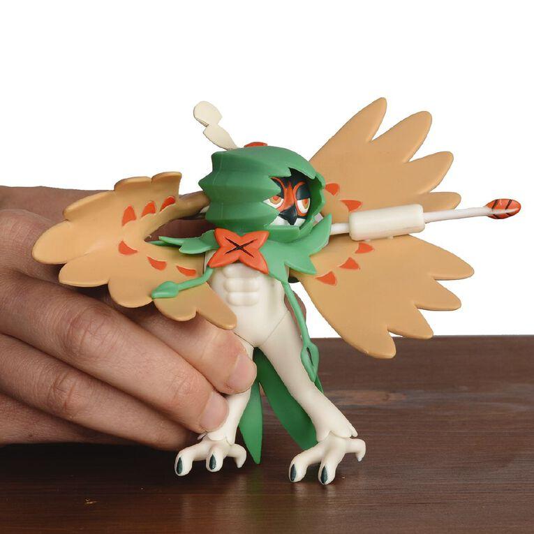 Pokemon Feature Figure 12cm Assorted, , hi-res