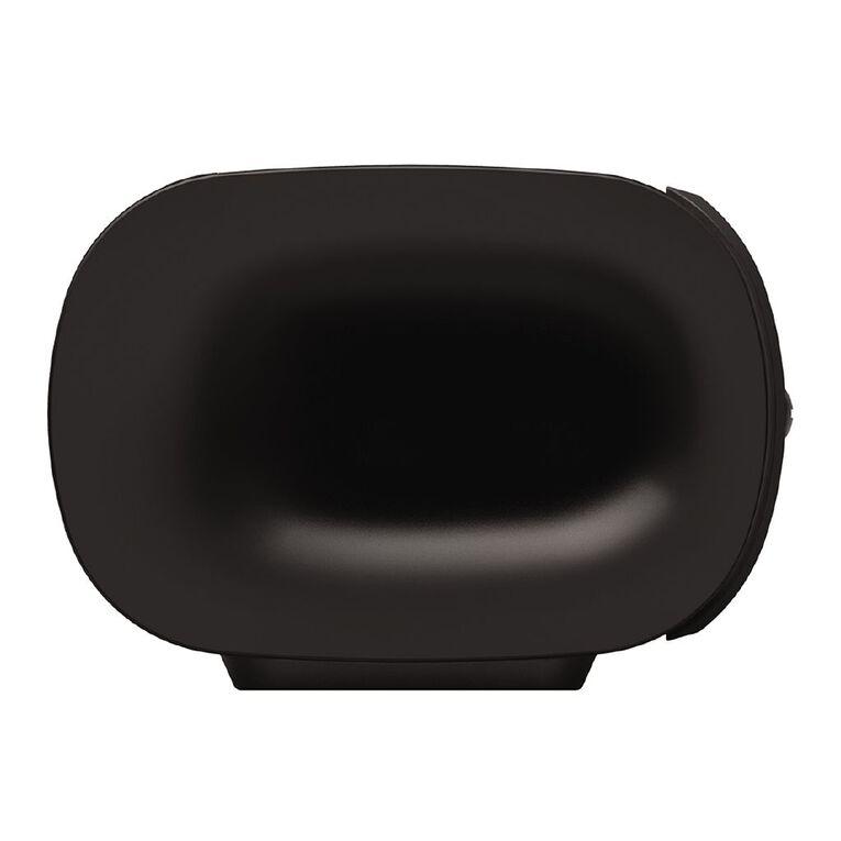 Veon Bluetooth 2 Channel Soundbar VN2CH2802019, , hi-res