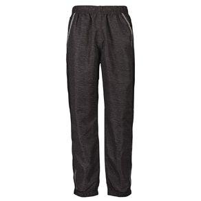 Active Intent Men's Woven Marle Pants