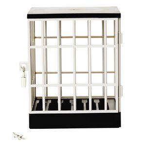 Mobile Phone Jail