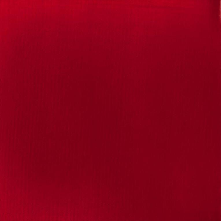 Liquitex Basics Acrylic 118ml Transparent Red, , hi-res