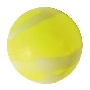 Avaro Play Ball Tiny Hands Assorted