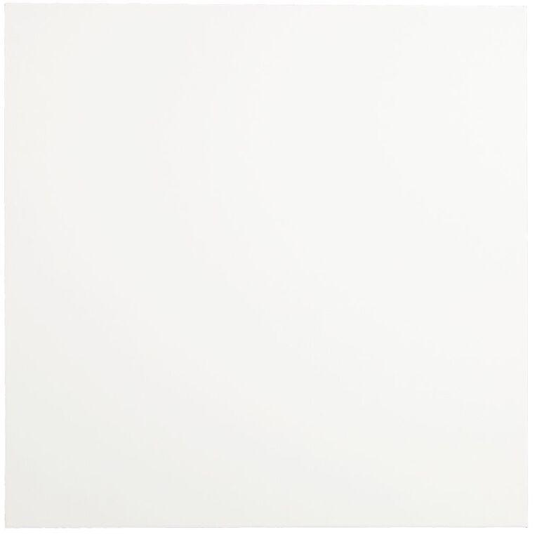 Uniti Platinum Canvas 30x30 Inches 380Gsm, , hi-res