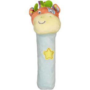 Little Pals Rattle Stick Assorted