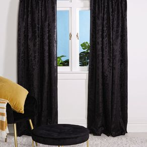 Living & Co Chateau Curtains
