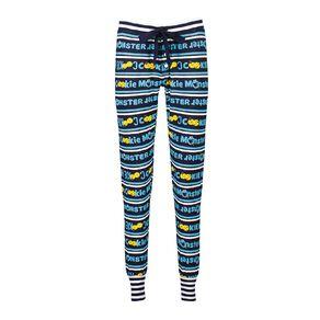 Sesame Women's Stretch Pants