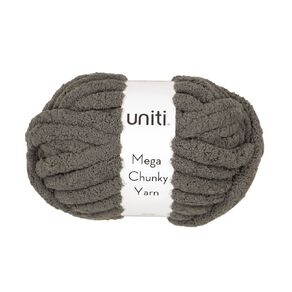 Uniti Yarn Mega Chunky 250g Pinstripe