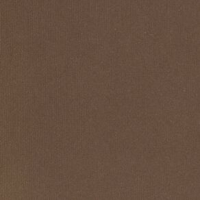 American Crafts Cardstock Textured Chestnut Brown 12in x 12in