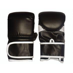 Active Intent Fitness Boxing Mitt Small/Medium