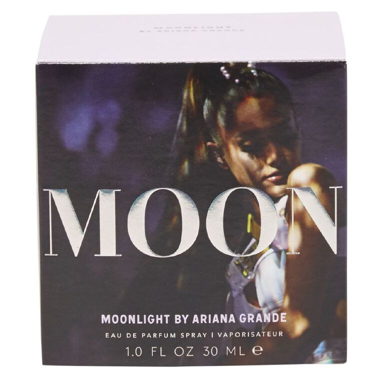 Ariana Grande Moonlight EDP 30ml, , hi-res