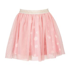 Young Original Toddler Tutu Skirt