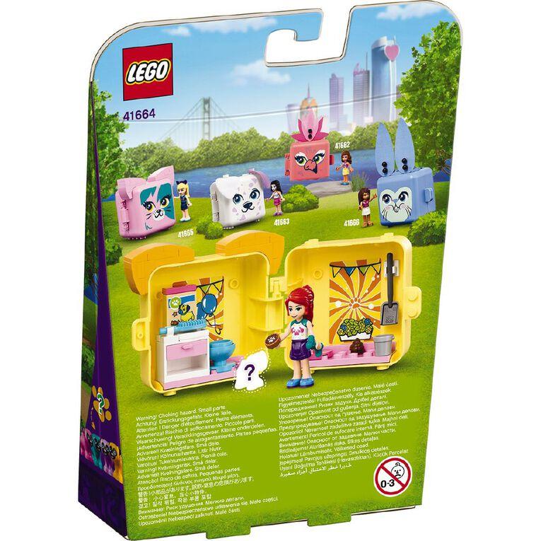 LEGO Friends Mia's Pug Cube 41664, , hi-res