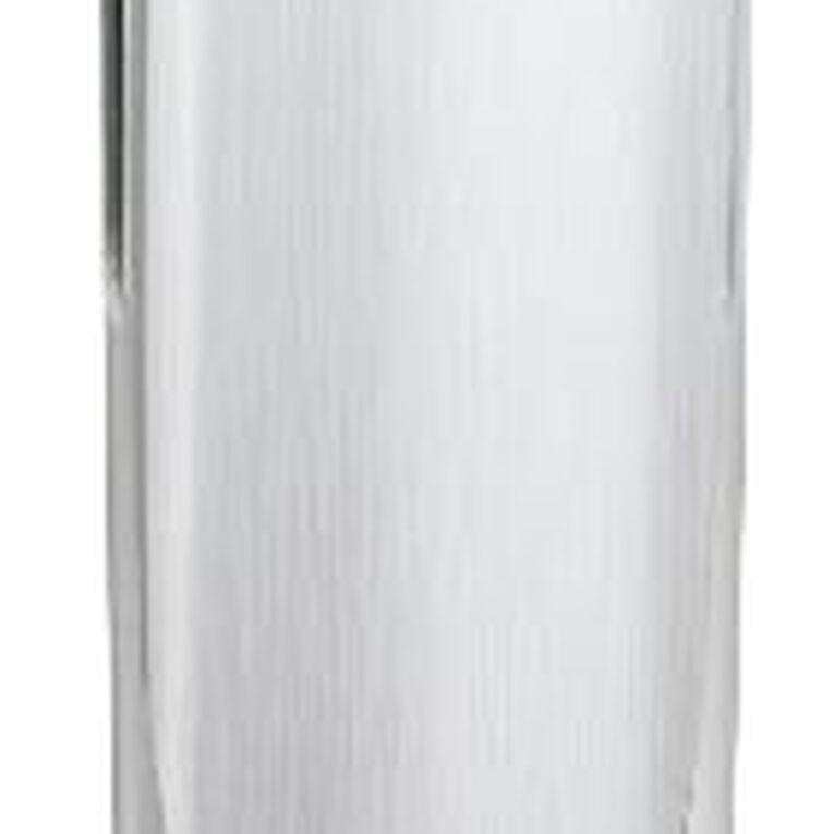 Leitz Metal Half Strip Stapler 30 Sheet White, , hi-res
